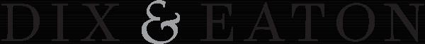 Dix & Eaton – Public Relations, Communications & Marketing